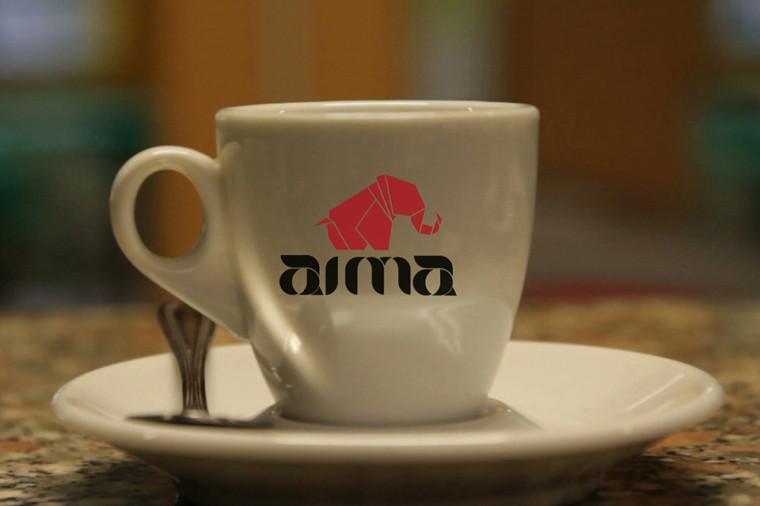 Caffè Incontro Associazione Italiana Malattia di Alzheimer Onlus Reggio Emilia