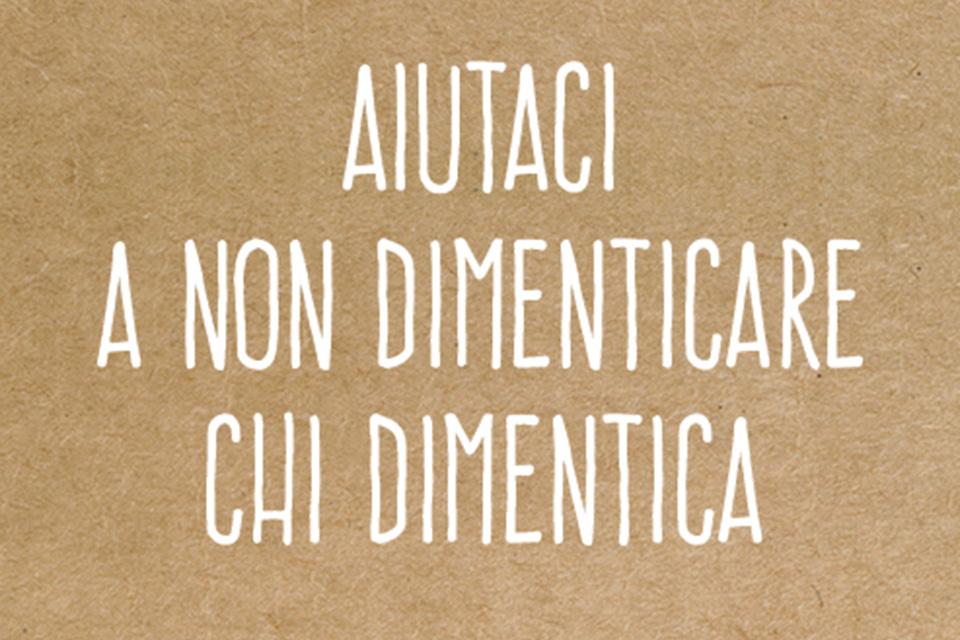 5x1000 all 39 associazione italiana malattia di alzheimer onlus for Dichiarazione di missione adobe