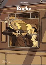 Rughe Arrugas - libri sulla demenza e l'Alzheimer