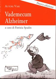 Vademecum Alzheimer - libri sulla demenza e l'Alzheimer