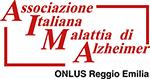 AIMA Reggio Emilia