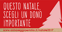 """Natale"""