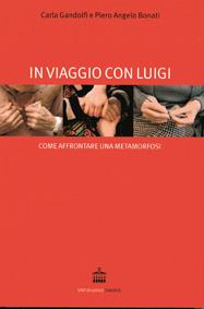 In viaggio con Luigi - libri sulla demenza e l'Alzheimer