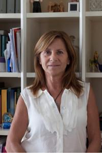 Angela socia AIMA testimonianza