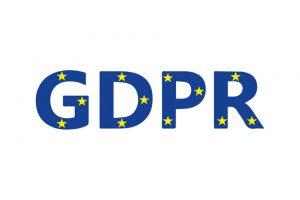 Adeguamento GDPR AIMA Reggio Emilia