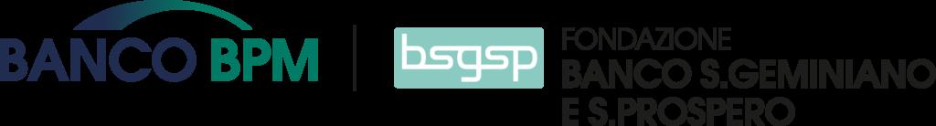 Logo di Banco BPM | Fondazione Banco S. Geminiano e S. Prospero | contributo al percorso di musicoterapia per persone con demenza