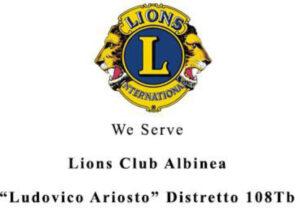 http://lionsclub-albinea-ludovicoariosto.it/